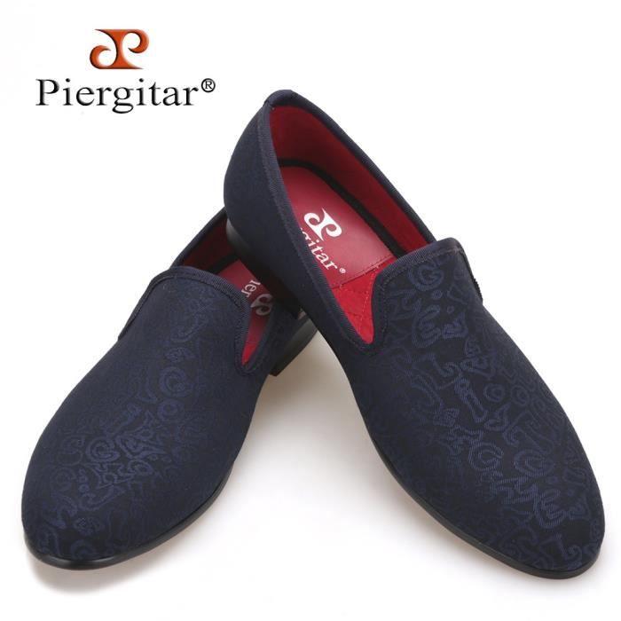 dcaee960e75e Nouveau mode de haute qualité Chaussures Hommes Trois Couleurs ...
