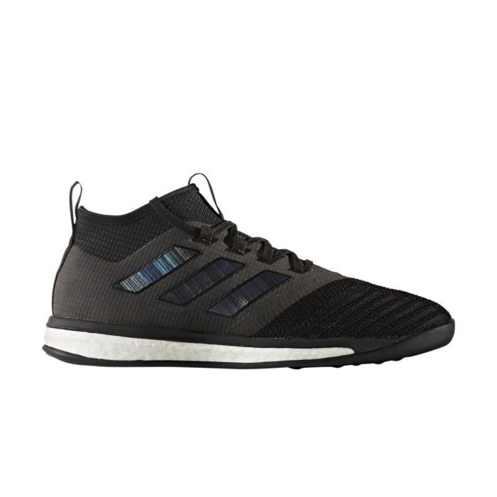 Chaussures football adidas ACE Tango 17.1 Trainers Noir