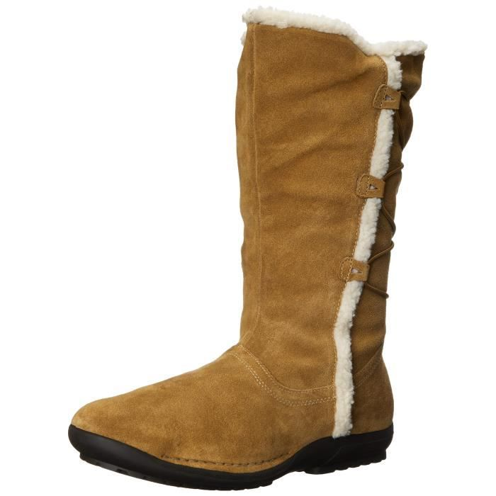 Aerosoles High Gear Winter Boot Y8QYQ Taille-41