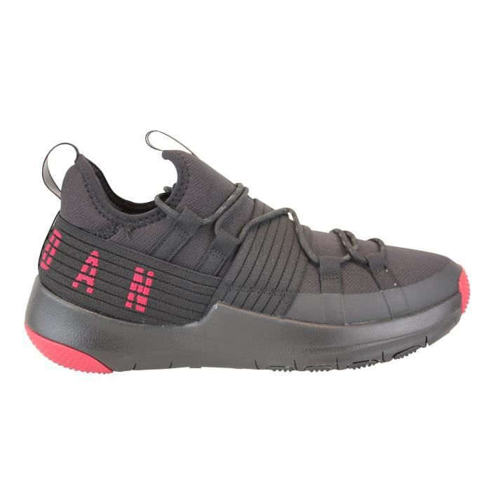 549465c4687b8f Nike Jordan Trainer Pro AA1344 001 - Achat   Vente chaussures basket ...