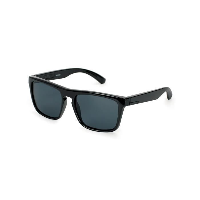 73c3c338abfce Quiksilver – Lunettes de soleil - Noir Noir - Achat   Vente lunettes ...