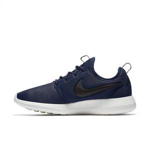 Nike Original Achat   Vente Pas Pas Vente Cher 6065c7