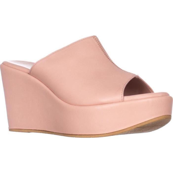 Femmes Callisto Maeve Chaussures De Mule