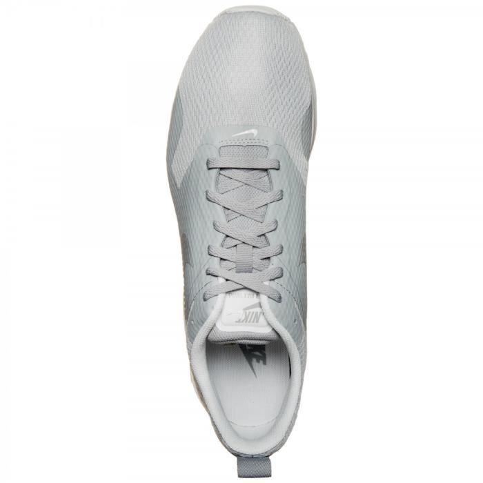 Basket Nike Air Max Tavas - 705149-028