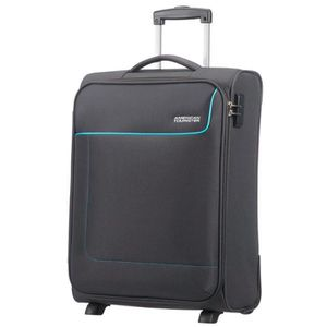 VALISE - BAGAGE Valise cabine souple American Tourister taille cab