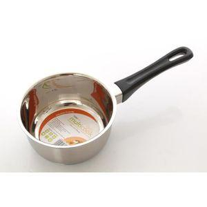 Plaque induction grande taille achat vente pas cher - Batterie de cuisine pour plaque a induction ...