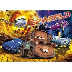 PUZZLE Clementoni - 29679 - Cars