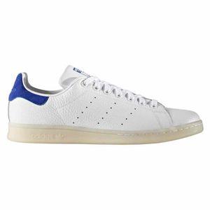 Adidas Chaussures VL Court 2.0 Homme | La Dernière Chasse