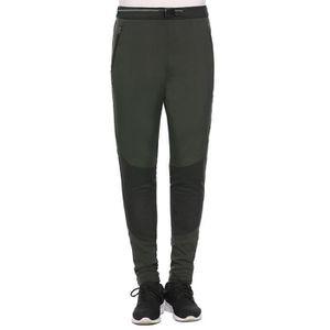 Soldes Pantalons Homme - Achat   Vente Soldes Pantalons Homme pas ... 1bf61a38c22
