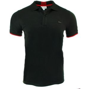 18f83e9a71f Polo Lacoste homme - Achat   Vente Polo Lacoste Homme pas cher ...