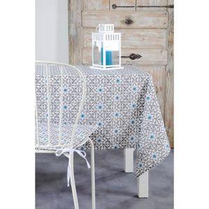nappe a carreaux achat vente nappe a carreaux pas cher. Black Bedroom Furniture Sets. Home Design Ideas