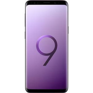 SMARTPHONE Samsung Galaxy S9 Ultra Violet