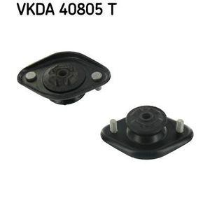 COMBINE RESSORTS SKF Kit de réparation coupelle de suspension VKDA