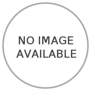 OKI Tambour de numérisation d'images LED - Cyan - 30000 Pages