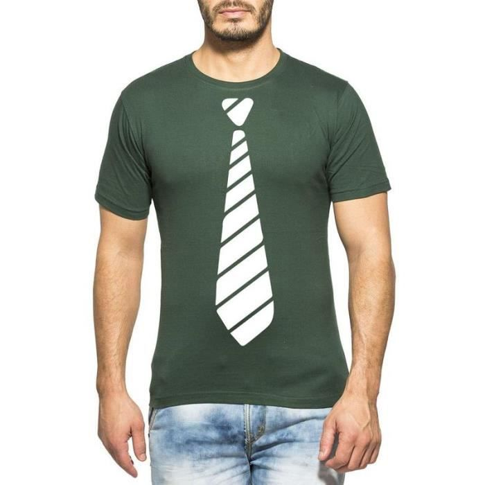 3018feea0f628 t-shirt-clifton-imprime-manches-longues-homme-ve.jpg