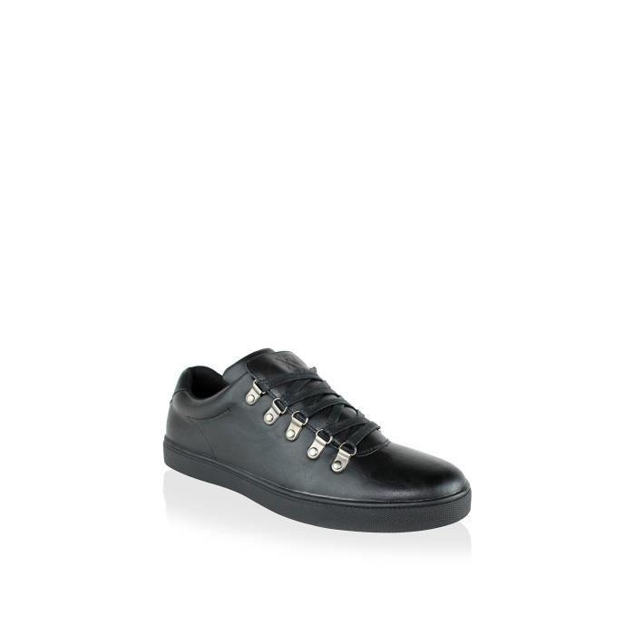 Xray X-ray Ridge Low Top Sneaker HISYQ Taille-40 1-2