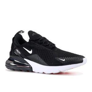 sale retailer c9de6 88c89 ... BASKET Baskets Nike Air Max 270 AH8050-002 Chaussures de ...