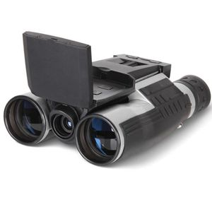 Jumelles avec appareil photo et camera integre achat - Jumelle vision nocturne pas cher ...