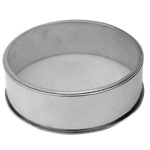 cuisine farine de tamis - achat / vente cuisine farine de tamis