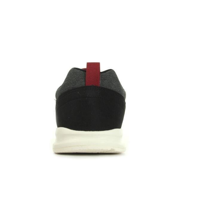 Sidneyki®Hommes Hiver Chaud Bottes Casual Imperméable à l'eau Anti-Slip Chaussures Peluche Bottes de Neige BUBleu XKO982 96wnVlRSF