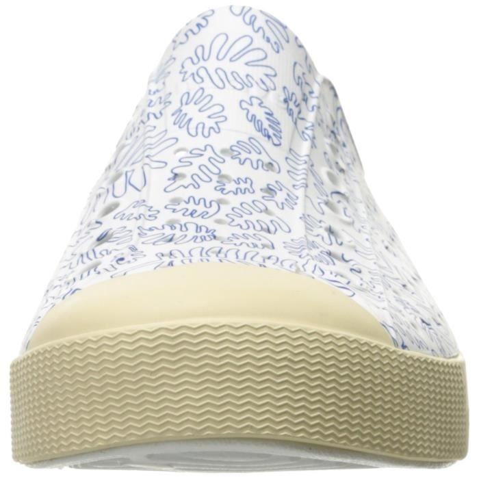 Jefferson Slip Imprimer Mode Sneaker UIUH8 Taille-43 rZCndFZ0u