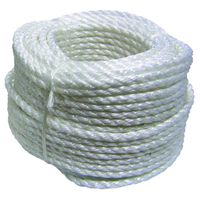 ACCESSOIRE CORDAGE CORDAGE POLYPRO. D.22 MM 4 TOR RUPTURE : 6140 KGF