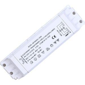 ALIMENTATION Alpexe® Transformateur Electronique 220V vers AC 1