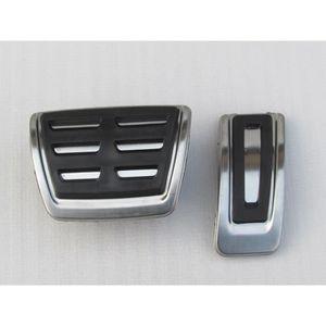 kit de pedales audi a3 achat vente kit de pedales audi a3 pas cher cdiscount. Black Bedroom Furniture Sets. Home Design Ideas
