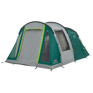 TENTE DE CAMPING COLEMAN Tente Granite Peak 4 - 4 Personnes - Vert