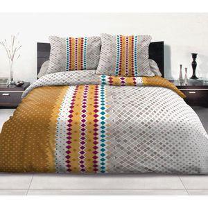 """2505 de cette dame Aran Câble Jersey Tailles 32-42/"""" 81-107 cm Knitting Pattern"""