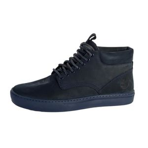 A178Y 2 Navy 0 Adventure Timberland Cupsole Bottines 84cqxEYw1g