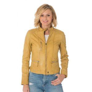 Vente Vêtements Achat Oakwood Cher Soldes Pas Homme wtWrgqZ7w