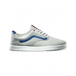 Skate Shoes - Achat   Vente Skate Shoes pas cher - Cdiscount - Page 91 d5eae966c7d