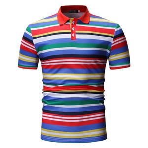 b51e140b80a6b Polo homme - Achat / Vente Polo Homme pas cher - Cdiscount - Page 20