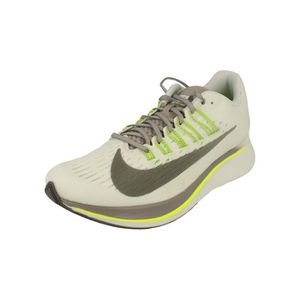 Pas Achat Zoom Fly Nike Cher Vente QhrCsdt