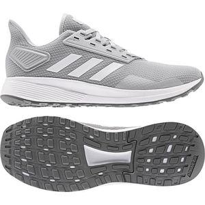 CHAUSSURES DE RUNNING Chaussures de running adidas Duramo 9