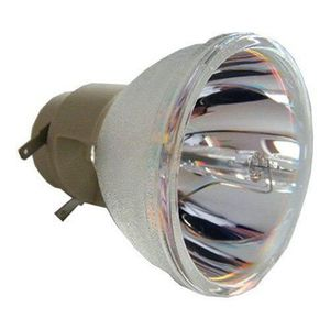 Lampe vidéoprojecteur Osram 4008321358714 - LAMPE POUR VIDEOPROJECTEUR -