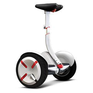 trottinette scooter electrique achat vente pas cher. Black Bedroom Furniture Sets. Home Design Ideas