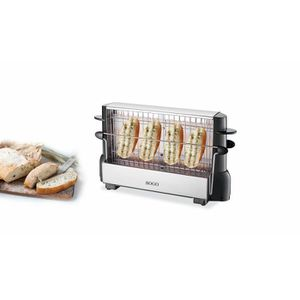 GRILLE-PAIN - TOASTER  GRILLE-PAIN VERTICAL