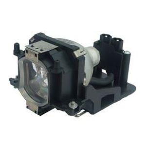 Lampe vidéoprojecteur Lampe compatible pour vidéoprojecteur SONY VPL HS5