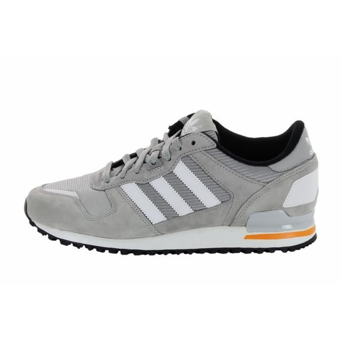 adidas zx 700 grise