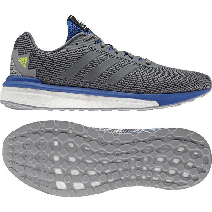 Chaussures adidas Vengeful - Prix pas cher - Cdiscount 026b7afa27c6