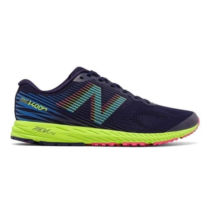 Chaussures New Balance M1400BY5