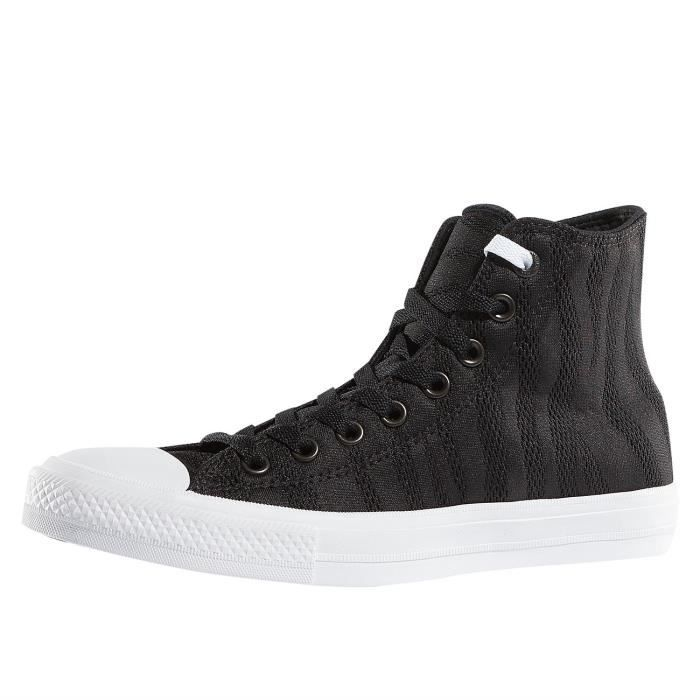 Converse Homme Chaussures / Baskets CTAS II High akY4anu