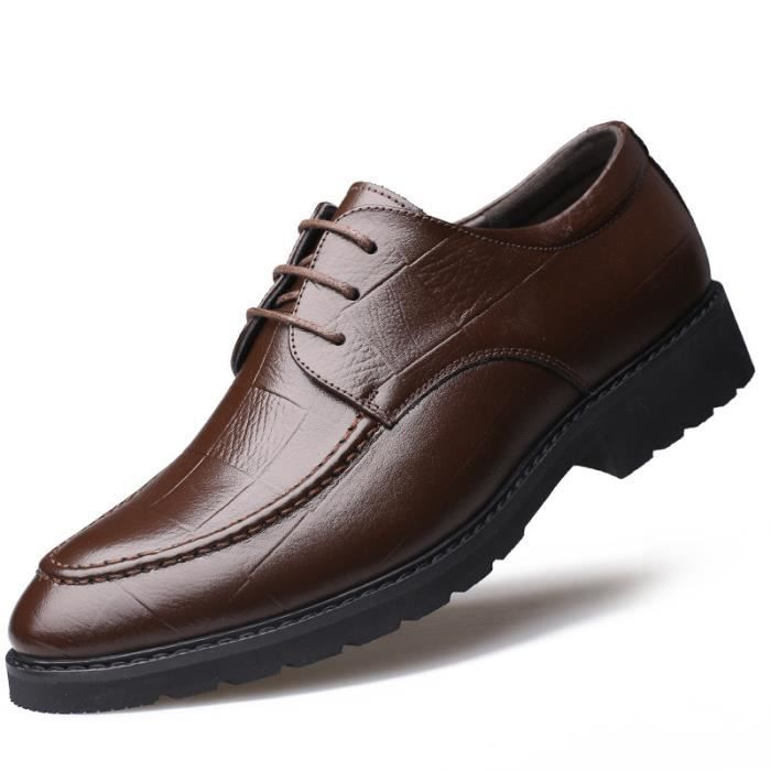 derby Homme style Casual à lacets vkimNXgQ0