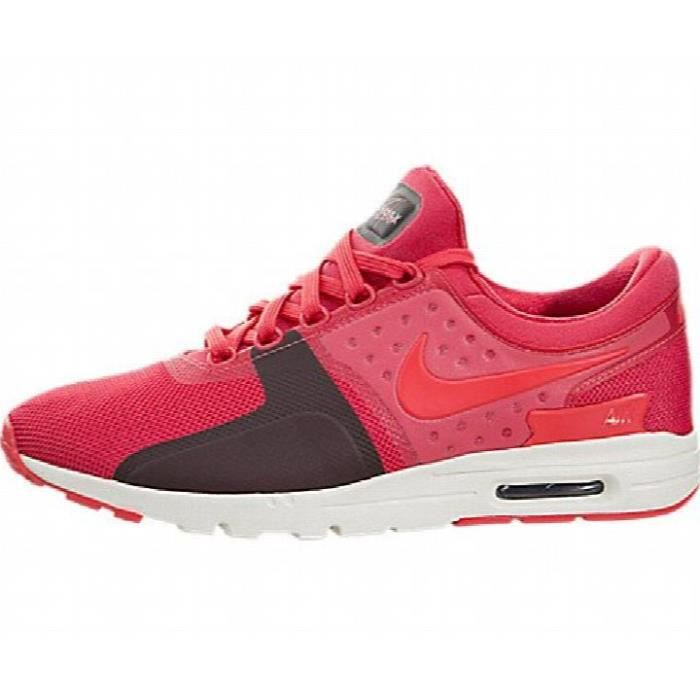 Fitness Taille 800 Femmes 857661 36 De 3j00gp Chaussures Pour Nike yYf6gb7