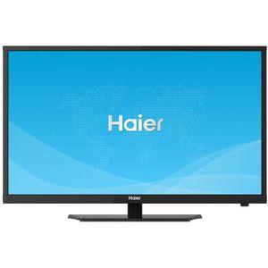 Tv led samsung 32 pouces achat vente tv led samsung 32 pouces pas cher - Cdiscount television led ...