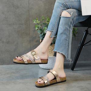 656bee5f1d3 femmes-cross-toe-chaussures-de-plage-sandales-brac.jpg