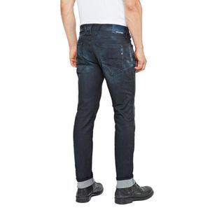 a8776b184d Jeans Replay homme - Achat / Vente Jeans Replay Homme pas cher ...