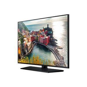 tv 40 pouces achat vente tv 40 pouces pas cher soldes d s le 10 janvier cdiscount. Black Bedroom Furniture Sets. Home Design Ideas